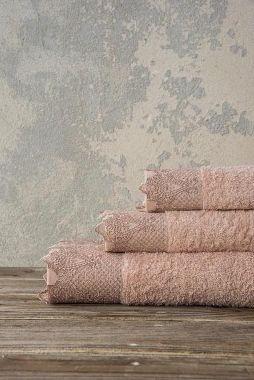 petsetes-set-3-temaxiwn-nima-amaia-pink