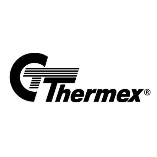 Logo Thermex