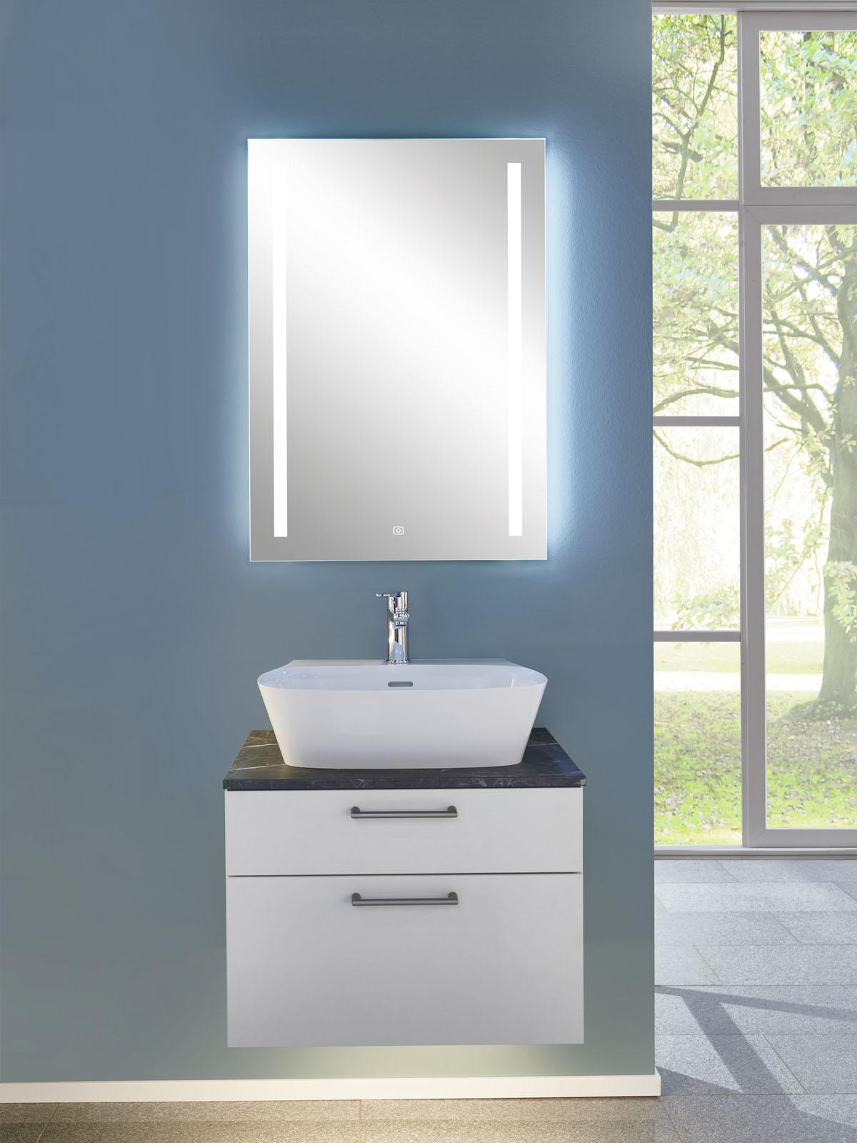 Küchentime Speed 206 - Bathroom