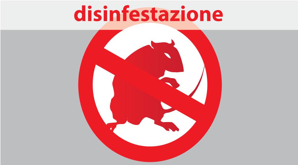 disinfestazione CasaLinda