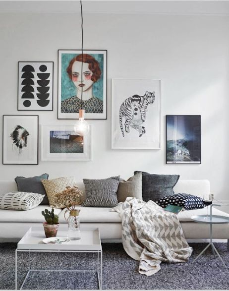wall gallery04