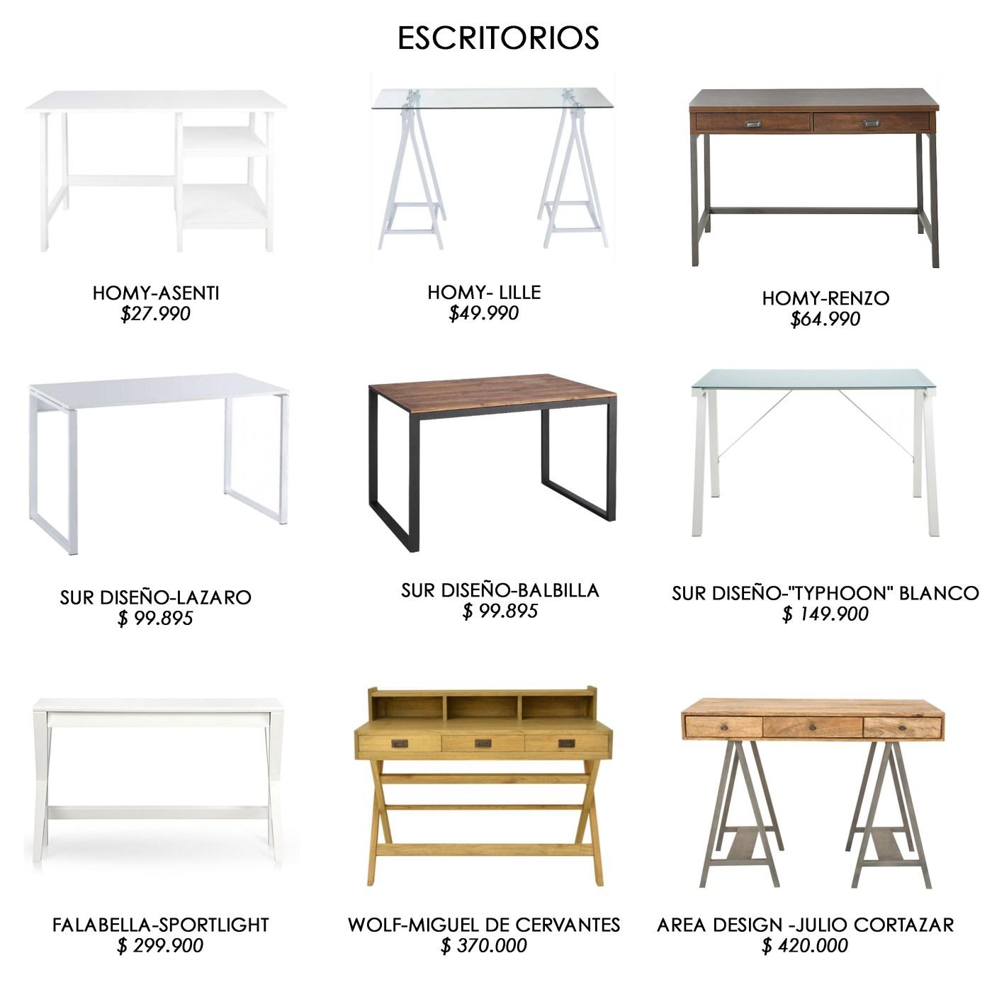 10 opciones_escritorios.jpg