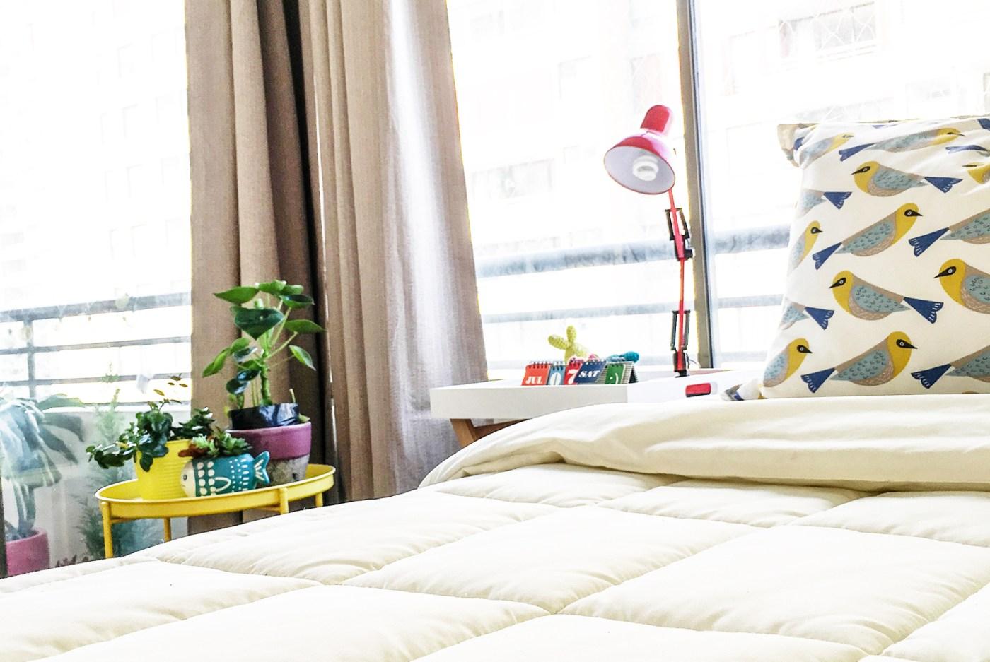 imagen portada dormitorio 01