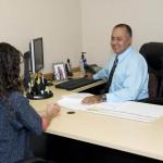 Asesoría y Representación Legal