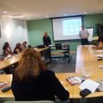 Budget-Seminar-at-the-former-CASAs-office-on-September-30th-2009