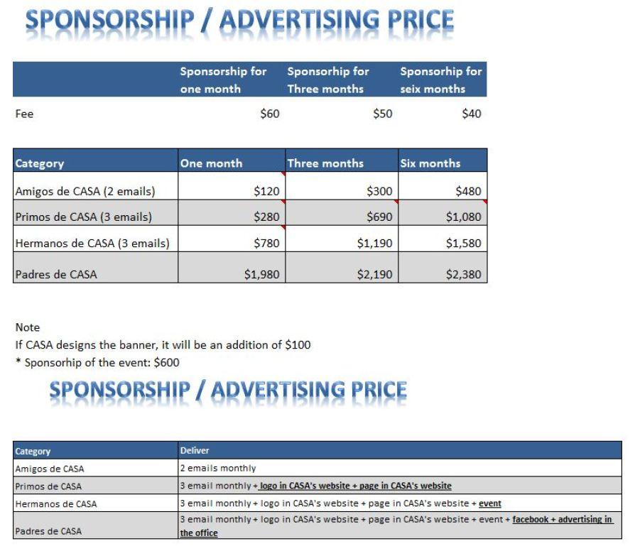 Sponsorship-English