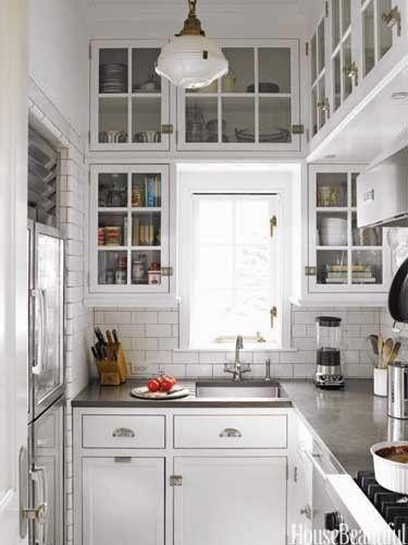 Ikea Cocinad