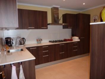Casa-Alicia-keuken2