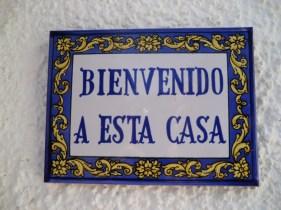 Casa-Alicia-wees-welkom