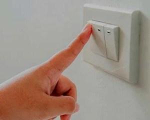 Eletricidade ITED
