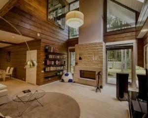 Obras de interiores de casa