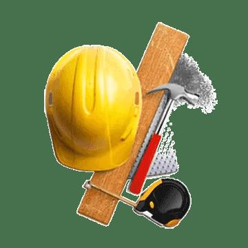Obras e Remodelações