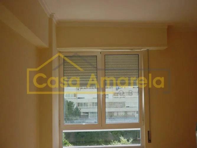 Remodelação de apartamentos em Lisboa