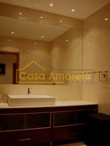 Remodelação de casa de banho móveis