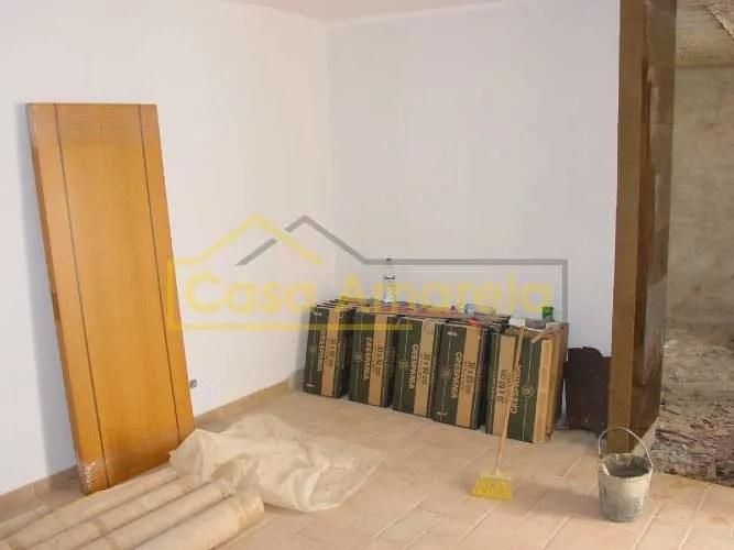 Remodelação de interiores em Lisboa