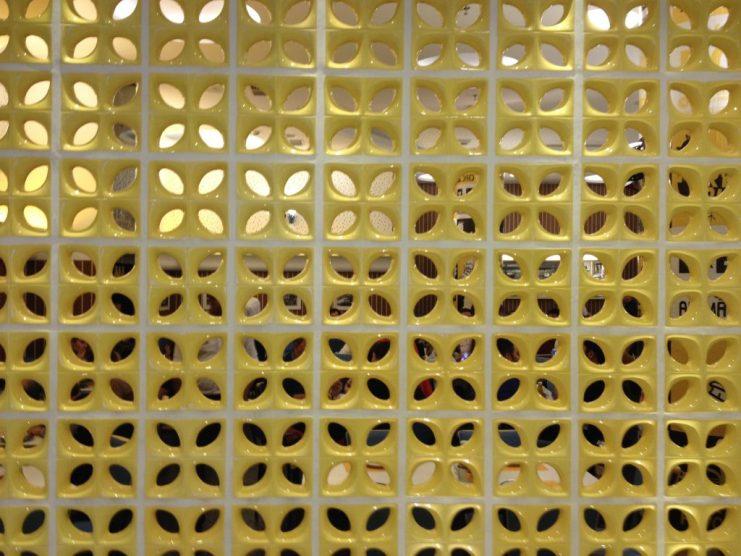 materiais.adrianogronard.com.br/cobogo-saiba-como-utilizar-esse-elemento-deixando-sua-casa-com-estilo-e-aconchego