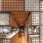 Restaurante Disfrutar- Equipo Creativo