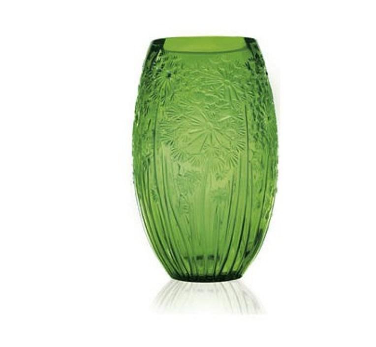 Lalique Bucolique