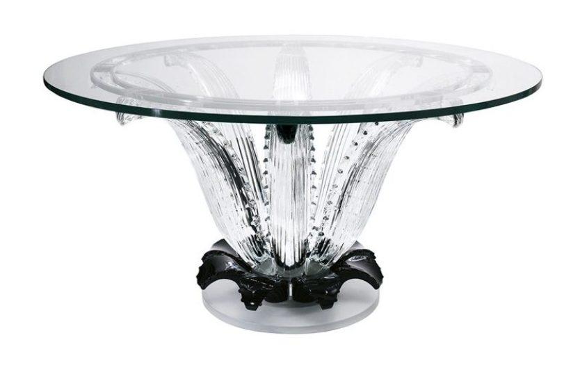 lalique_round_cactus_table
