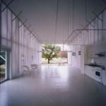 Naked House - Shigeru Ban - www.shigerubanarchitects.com
