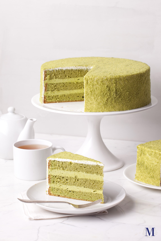 ladym_greenteamousse_slice_v