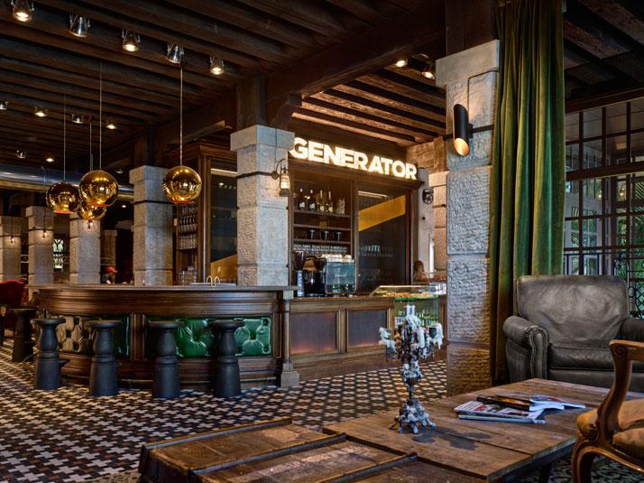 13-Generator-Venice-yatzer