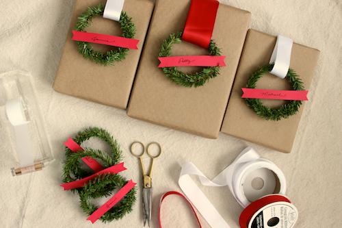 Mini-Wreath-Gift-Tags-3