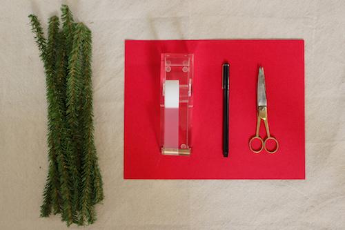 Mini-Wreath-Gift-Tags-7