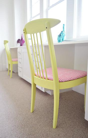 Girl-CHAIR-Both-Chairs