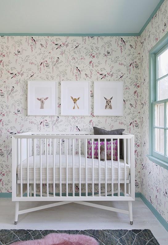 childs-room-deer-pictures-www.theanimalprintshop.com-02