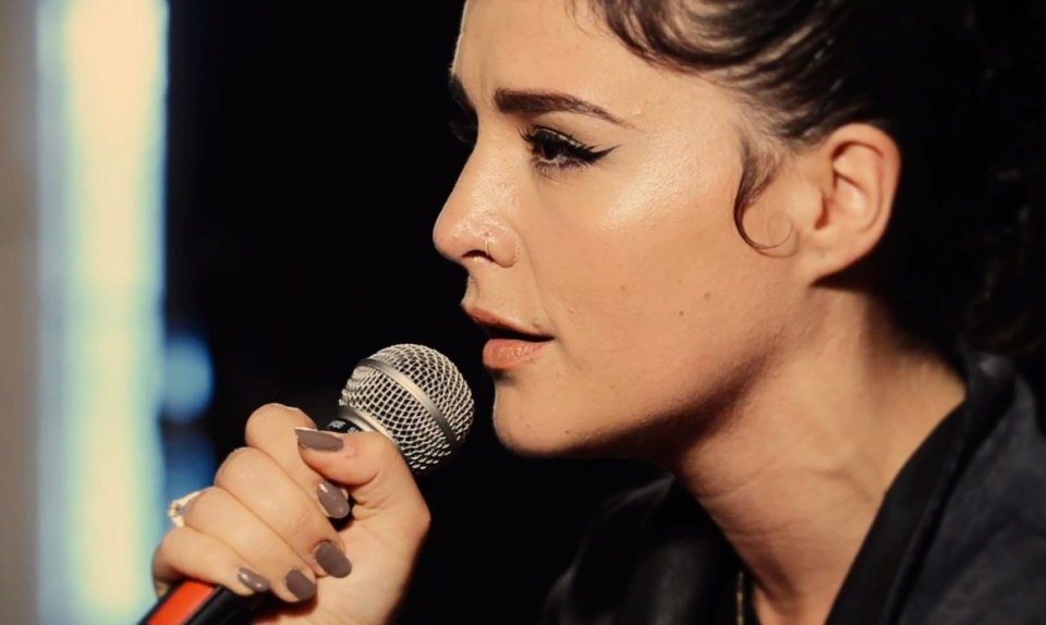 jessie-ware-diamond