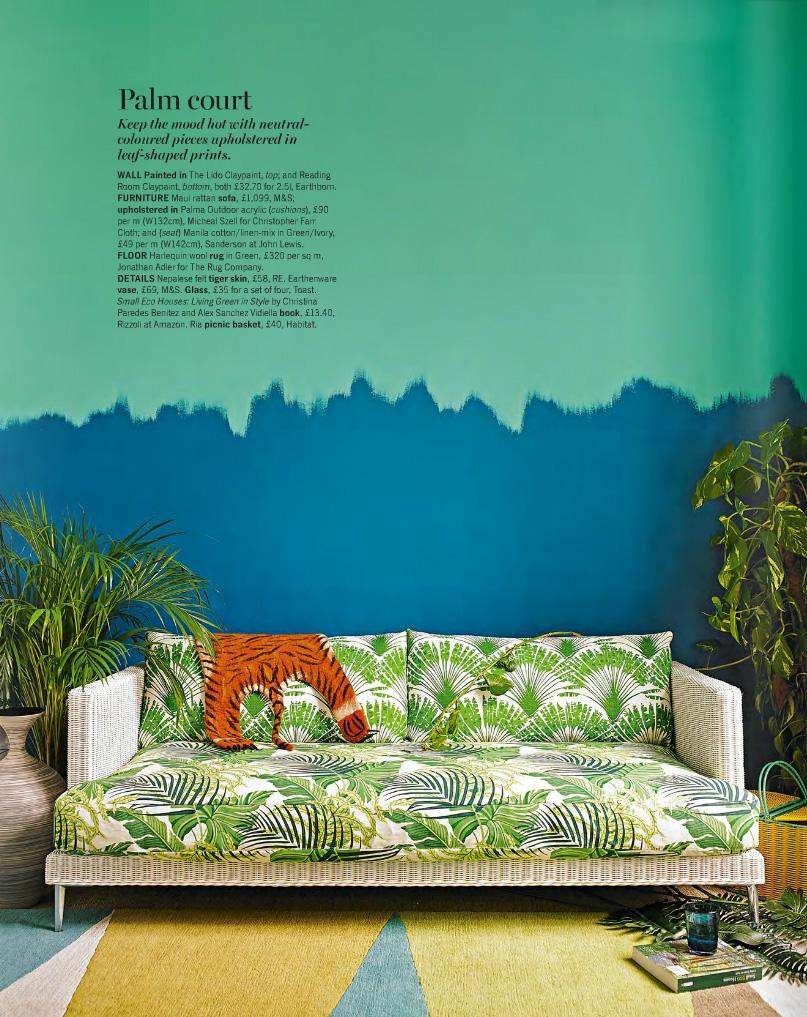 jungle11
