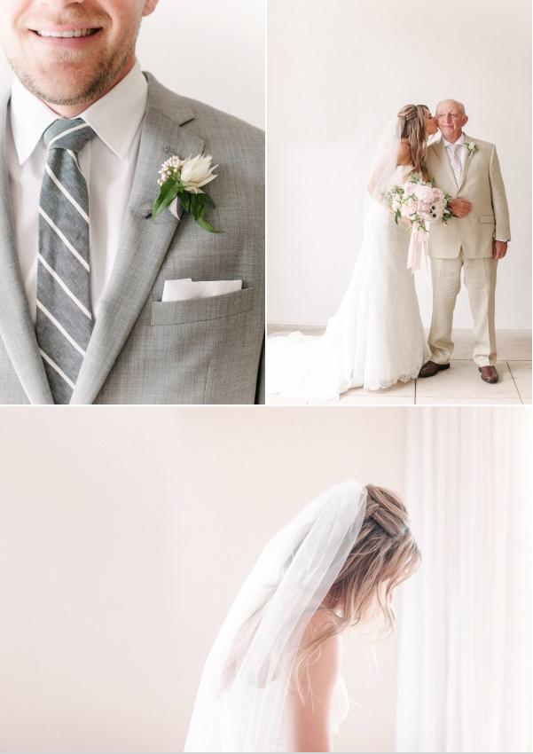 casab casamento2