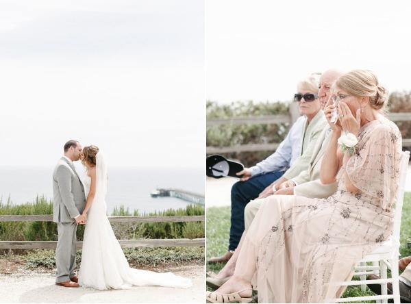 casab casamento6