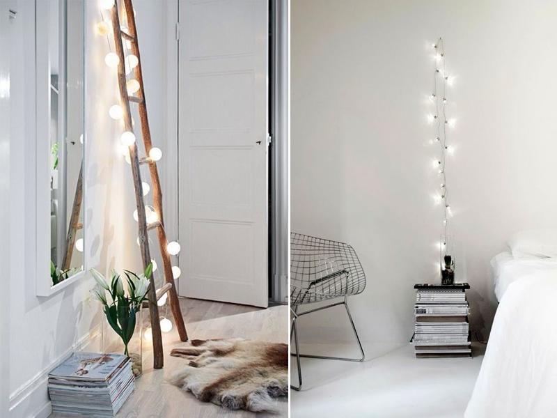 luminarias-improvisadas-casa-baunilha