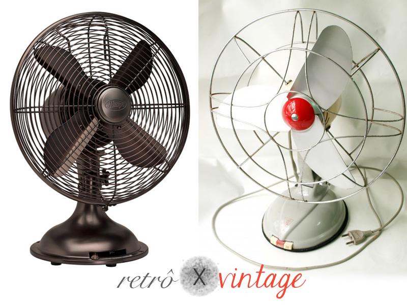retro-vintage-casa-baunilha