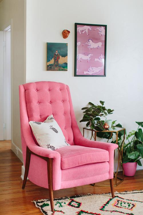 rosa casa baunilha06