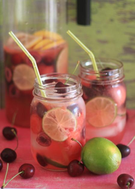 vidros casa baunilha drink2