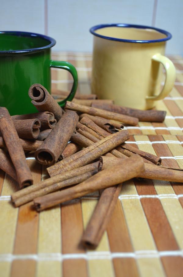 casa-baunilha-chocolate-quente4
