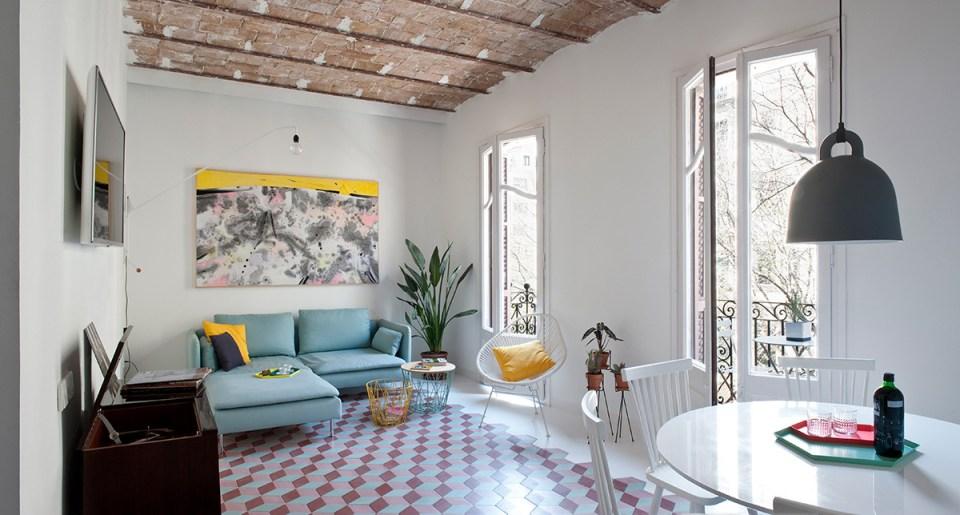 casa baunilha ape barcelona1