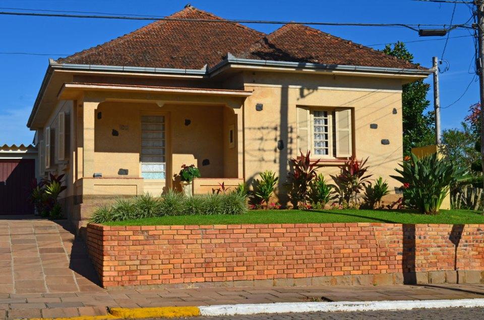 casa-baunilha-varanda5