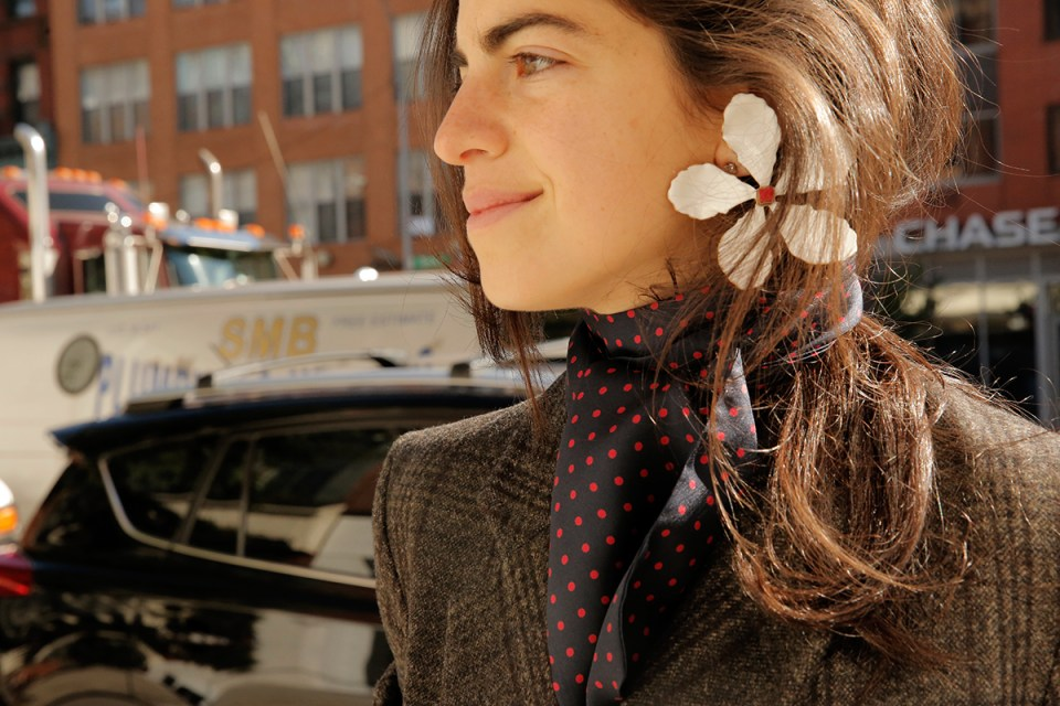 Man-Repeller-Cravats-Style-Inspiration-Leandra-Medine-20