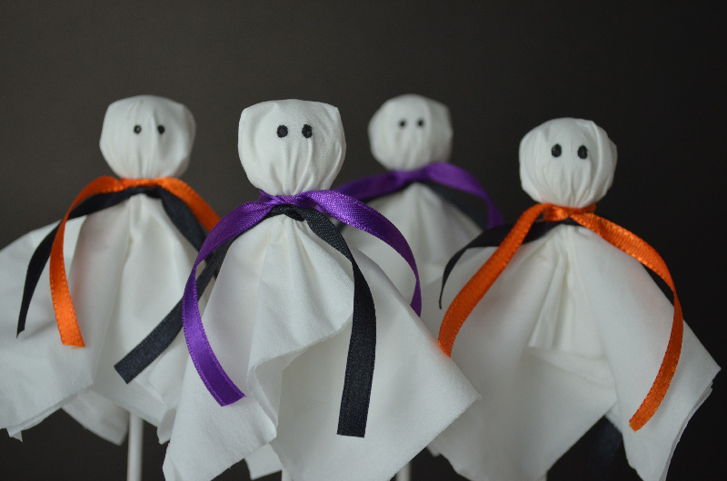 casa-baunilha-halloween-fantasma3