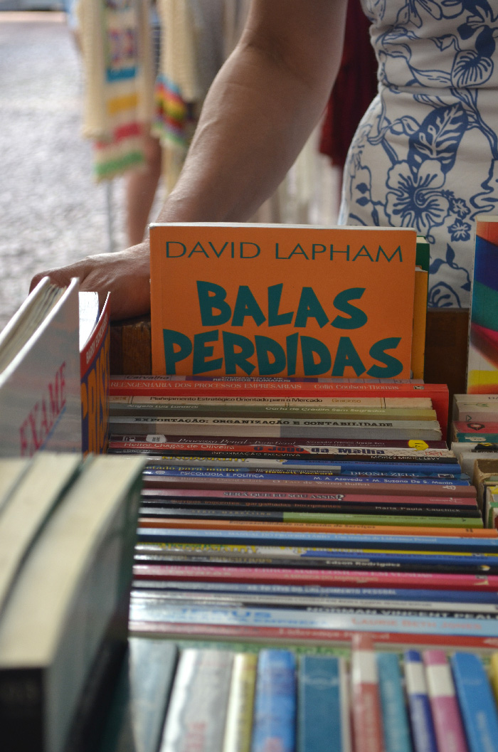 feira-do-livro-poa12
