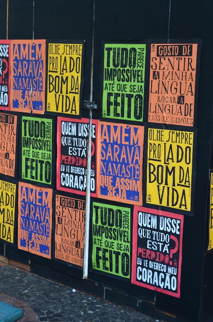feira-do-livro-poa19