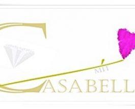 Kartenlegen Gratisgesprach Neu Ohne Anmeldung Casabella Mit Herz Com