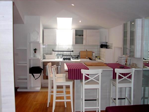 cozinha-apartamento-pequeno (10)
