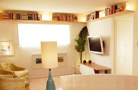 decoracao-apartamento-pequeno (10)