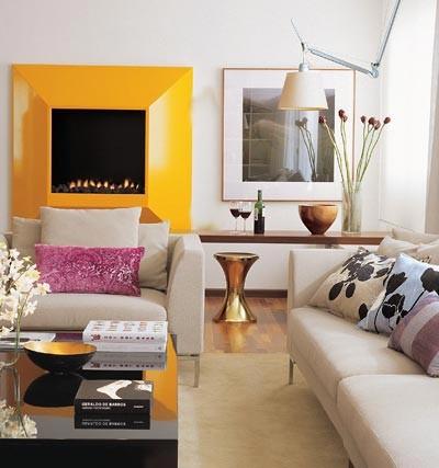 decoracao-apartamento-pequeno (2)