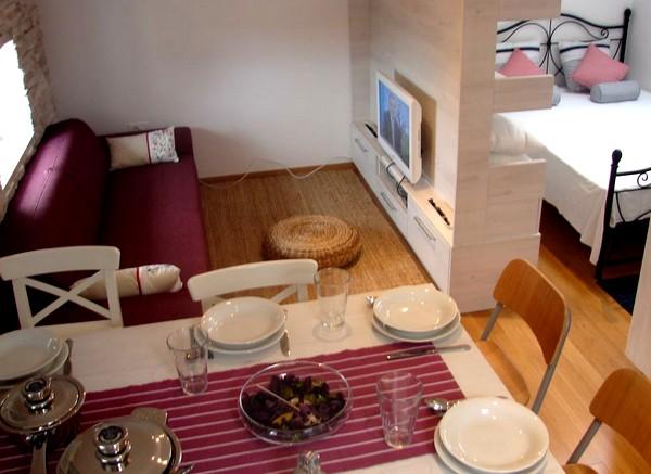 decoracao-apartamento-pequeno (5)
